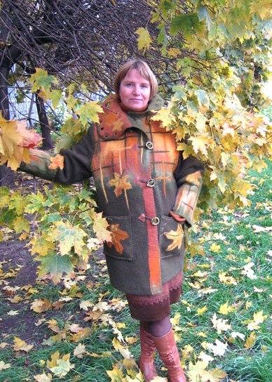 http://tvorilka.justclick.ru/media/content/tvorilka/������.jpg